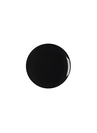 KIKO Power Pro Nail Lacquer 40 Siyah